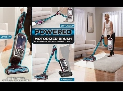 Shark Carpet Cleaner S Carpet Vidalondon